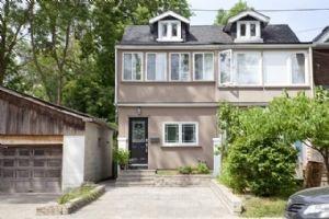 112 Ashdale Ave, Toronto