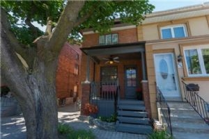 894 Windermere Ave, Toronto