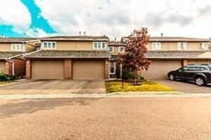 3079 Fifth Line W, Mississauga