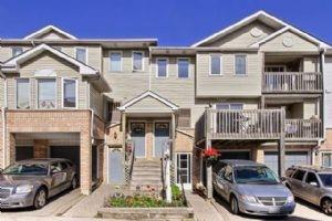 $269,000 • 14A Wylie Circ, Halton Hills