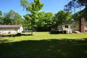 1305 Bryans Rd, Highlands East