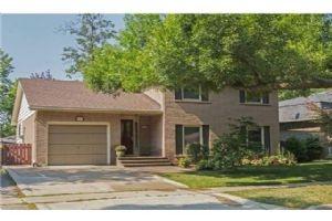 Woodview/Fairview, Burlington