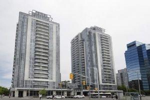 5793 Yonge St E, Toronto
