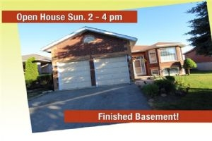 27 Lakeview Dr, Scugog