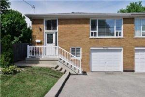 $519,900 • 7298 Wainbrook Rd, Mississauga