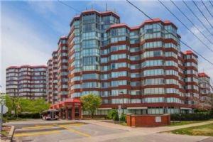 11753 Sheppard Ave E, Toronto