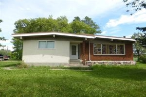 49211 RR 14, Rural Leduc County