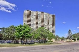 $379,900 • 10 Torresdale Ave, Toronto