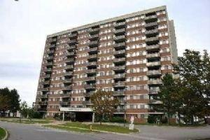Neilson Rd/Sheppard, Toronto