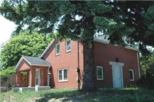 16764 Bayview Ave, Newmarket