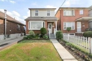 56 Brownville Ave