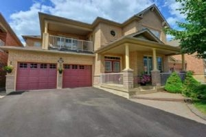 24 Grand Oak Dr, Richmond Hill