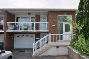 236 Meadows Blvd, Mississauga