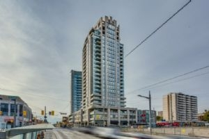 500 St Clair Ave W, Toronto