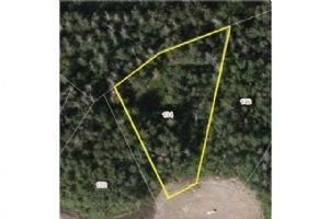 134 52367 Range Rd 223, Rural Strathcona County