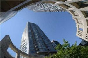 2181 Yonge St, Toronto