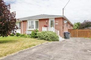 $489,900 • 56 Fairglen Ave, Brampton