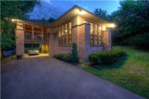 299 Tollendal Mill Rd, Barrie