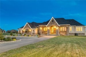 233 WINDHORSE CO , Rural Rocky View County