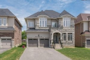 1865 Woodview Ave, Pickering