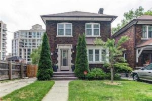 20 Riverview Gdns, Toronto