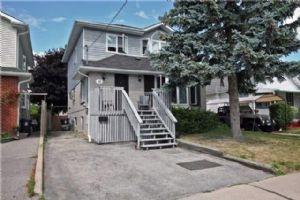 40 Phillip Ave, Toronto