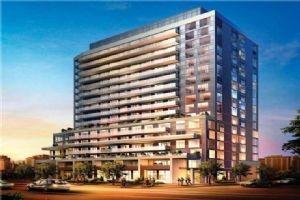 60 Berwick Ave, Toronto