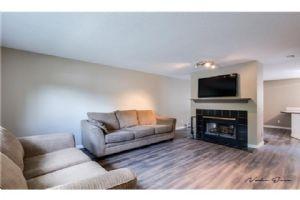 3614 20 ST SW, Calgary