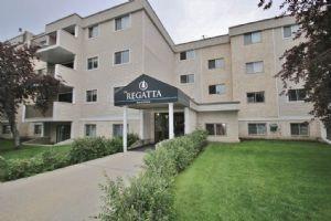 315 3610 43 Avenue, Edmonton
