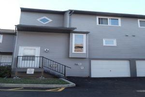 5384 38A Avenue NW, Edmonton