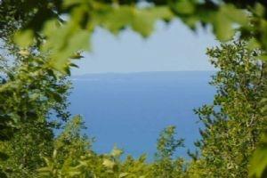 N/A 15th Sideroad A, Blue Mountains