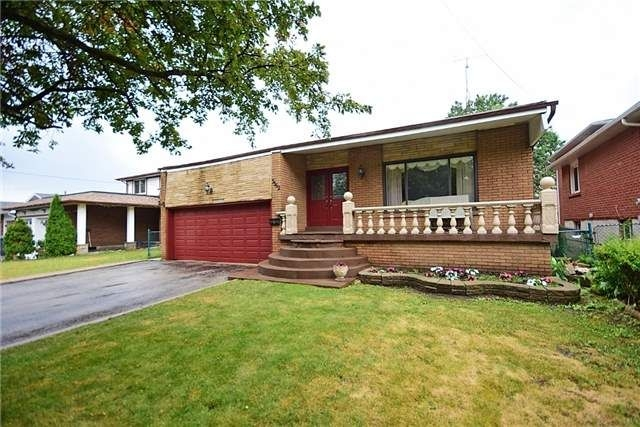 3562 palgrave rd mls w3550020 see this detached