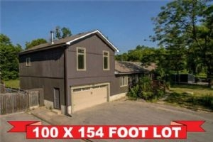 2340 Heska Rd, Pickering