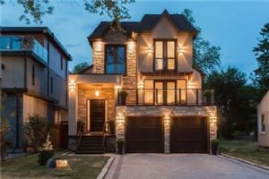 945 Goodwin Rd, Mississauga