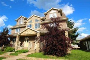 11315 50 Street, Edmonton