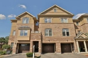 6625 Falconer Dr, Mississauga