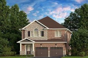 $624,900 • 103 Scotia Rd, Georgina
