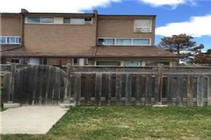 Humber College/Hwy 27, Toronto