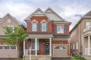 1523 Elsworthy Crossing, Milton