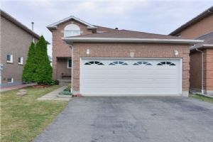 6184 Ford Rd, Mississauga