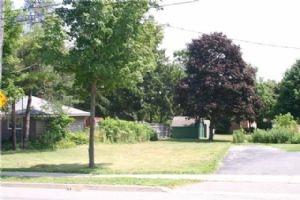 Lot 65 Town Line, Orangeville