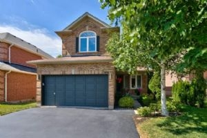 2608 Andover Rd, Oakville