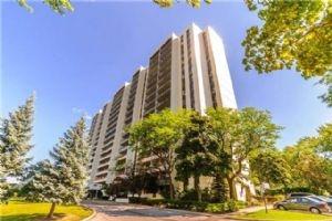 $269,900 • 350 Seneca Hill Dr, Toronto