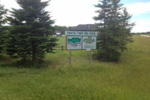 6 25515 TWP RD 511A, Rural Parkland County