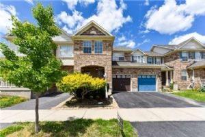 1401 Mcdermott Way, Milton