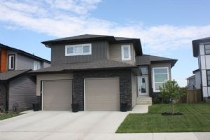 21 lake shore Cove, Beaumont