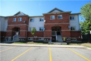 245 Ferndale Dr S, Barrie