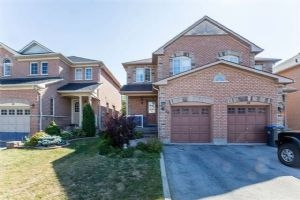 36 Coppermill Dr, Brampton