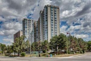 3077 Weston Rd, Toronto