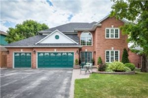 190 Sunset Blvd, Whitchurch-Stouffville